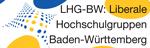 LHG-BW