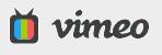 vimeo: Filme der LHG-BW bei vimeo online ansehen!