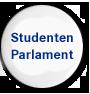 Gesetzentwurf zum Studentenparlament